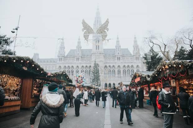 viajes_diciembre_berlin