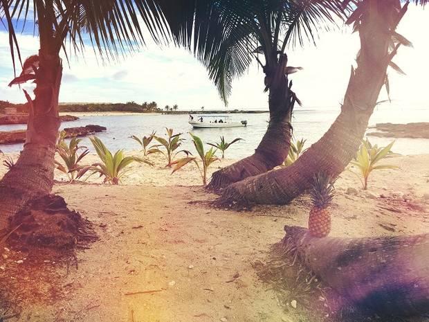 viajes_enero_cancun