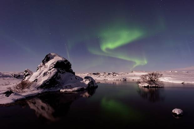 viajes_junio_islandia