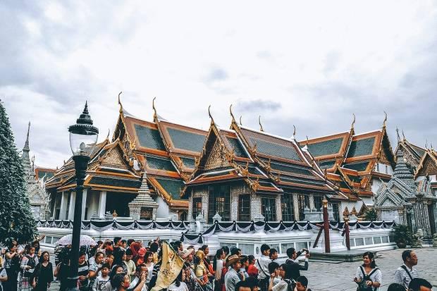 viajes_noviembre_bangkok_tailandia