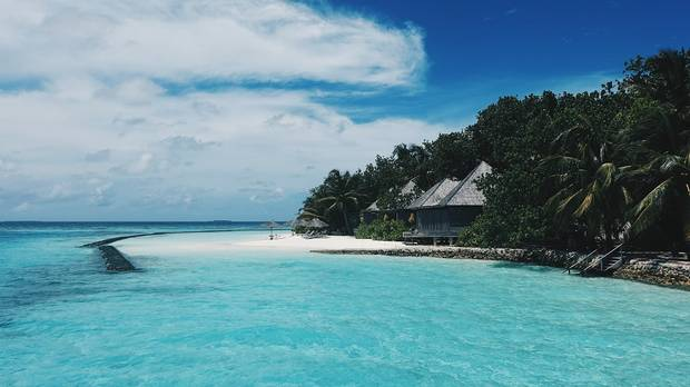 viajes_octubre_maldivas