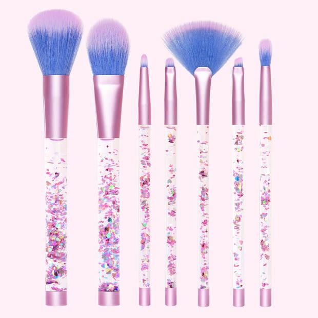 brochas de maquillaje_limecrime