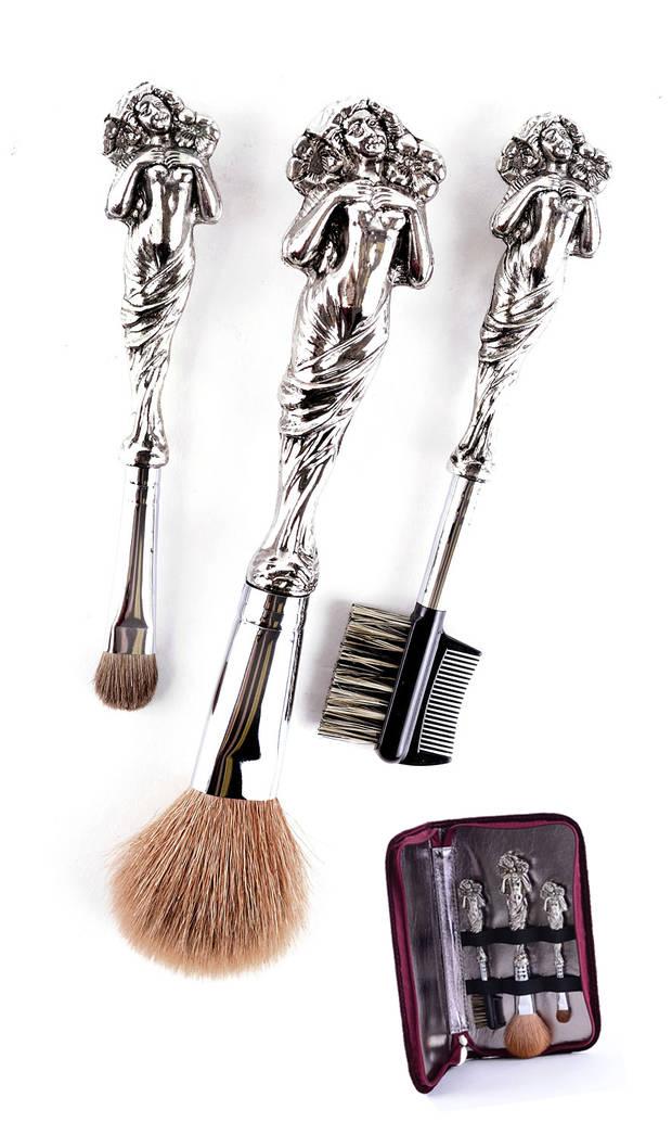 brochas de maquillaje_plasticland