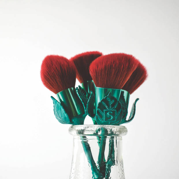 brochas de maquillaje_storybook_cosmetics