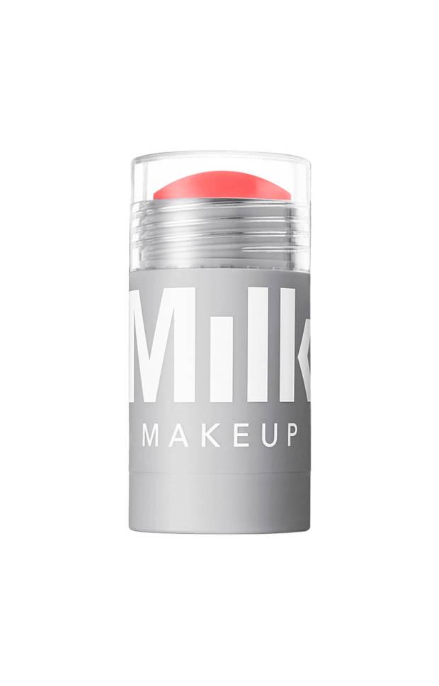 maquillaje milk makeup - vanidad - 3