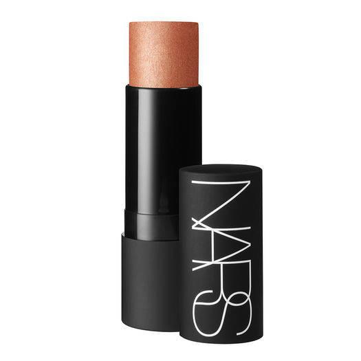maquillaje nars - vanidad - 4
