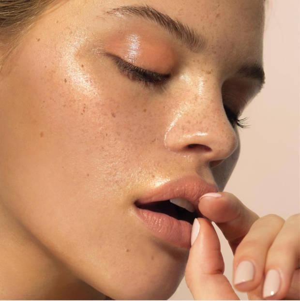maquillaje phillipe - vanidad - 1