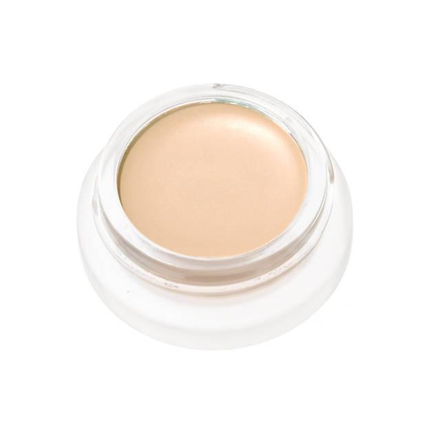 maquillaje RMS - vanidad - 2