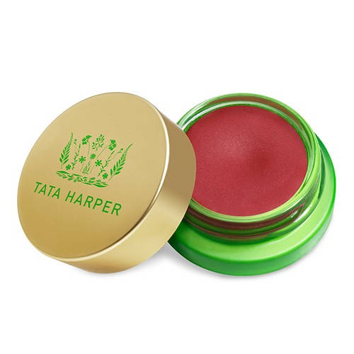 maquillaje tata harper - vanidad - 6