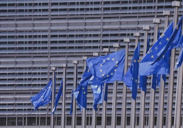 App anticonceptiva UE