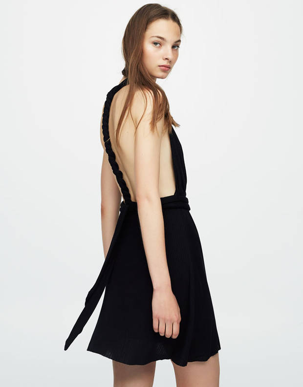Side bob pull and bear 02