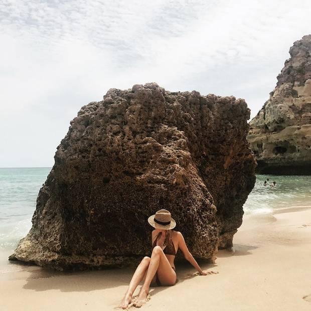 camile-charriere-vacaciones