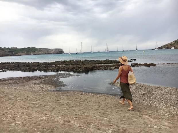 sara-carbonero-vacaciones