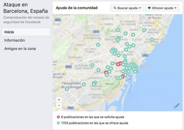 barcelona-facebook