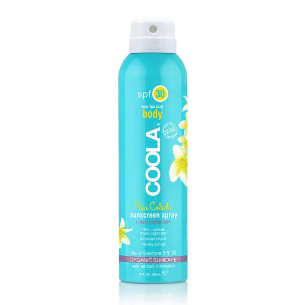 solar coola - vanidad - 5