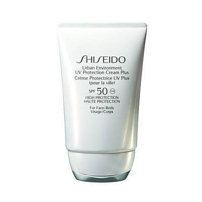 solar shiseido - vanidad - 3