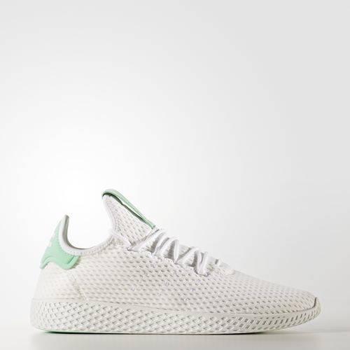 zapatos planos Adidas