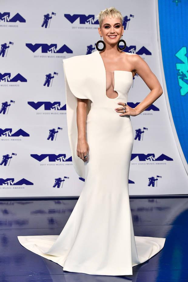 VMAS_Katy Perry