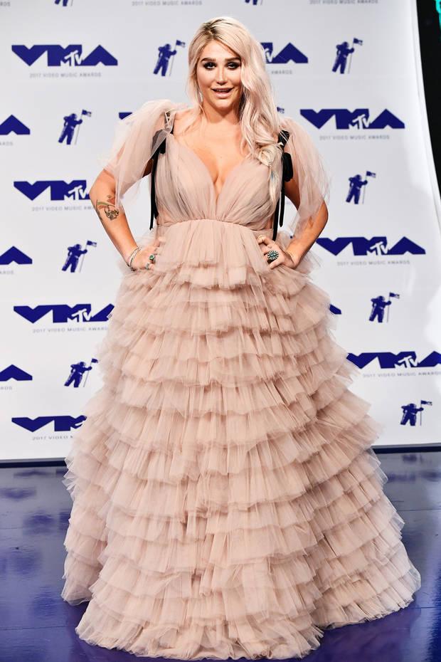 VMAS_Kesha