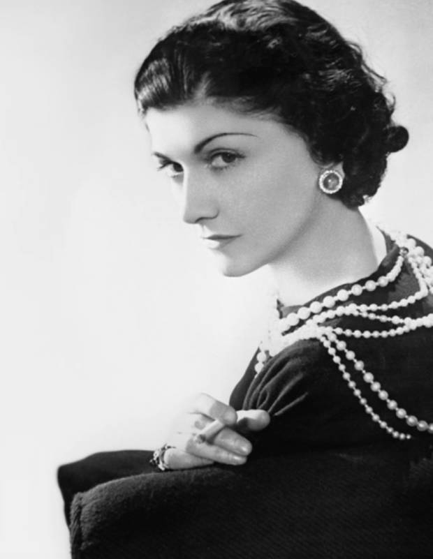 coco-chanel-frases