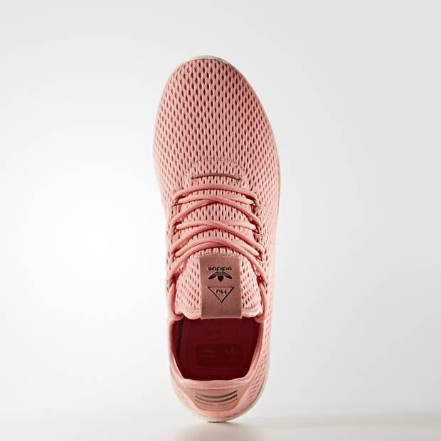 zapatillas adidas 02