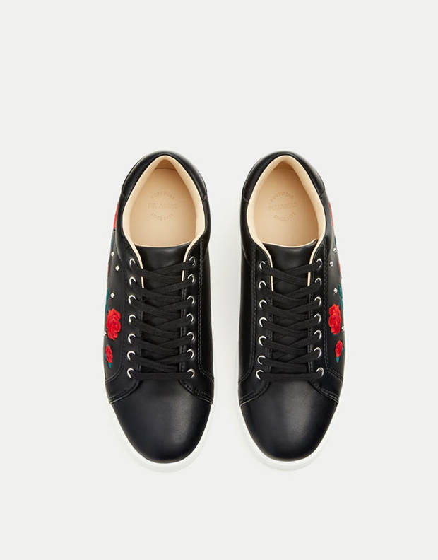 zapatillas pull and bear 02