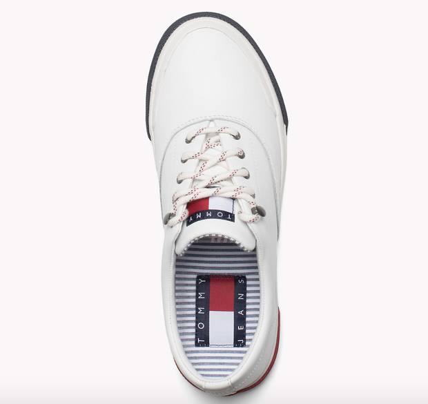zapatillas tommy 02