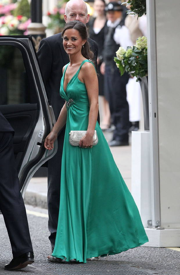 alice temperley boda pippa middleton