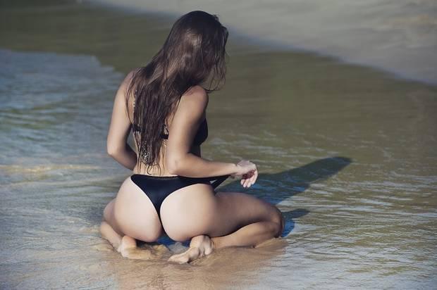 trucos de belleza_peligrosos_bikini