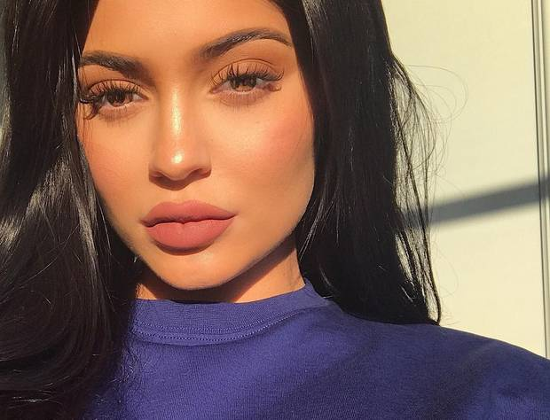 kylie_jenner_ventas_marketing