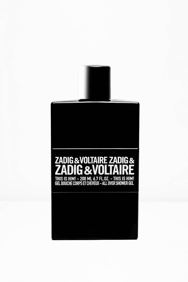 olores Zadig & Voltaire