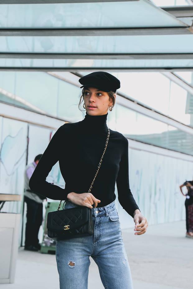 Street_Style-Mercedes_Benz_Fashion_Week_Madrid_MBFWM-_Loverdressed_Vanidad_1