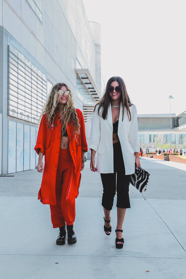 Street_Style-Mercedes_Benz_Fashion_Week_Madrid_MBFWM-_Loverdressed_Vanidad_10