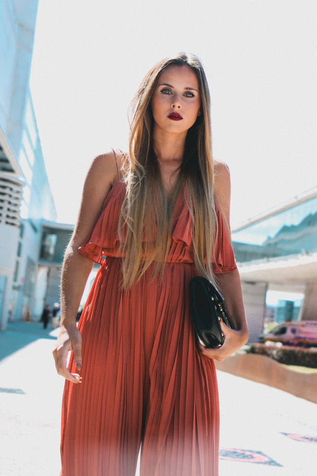 Street_Style-Mercedes_Benz_Fashion_Week_Madrid_MBFWM-_Loverdressed_Vanidad_11