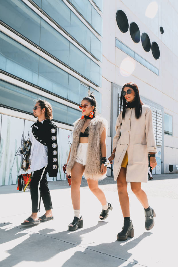 Street_Style-Mercedes_Benz_Fashion_Week_Madrid_MBFWM-_Loverdressed_Vanidad_14