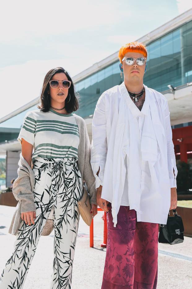 Street_Style-Mercedes_Benz_Fashion_Week_Madrid_MBFWM-_Loverdressed_Vanidad_18