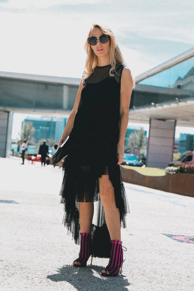 Street_Style-Mercedes_Benz_Fashion_Week_Madrid_MBFWM-_Loverdressed_Vanidad_19