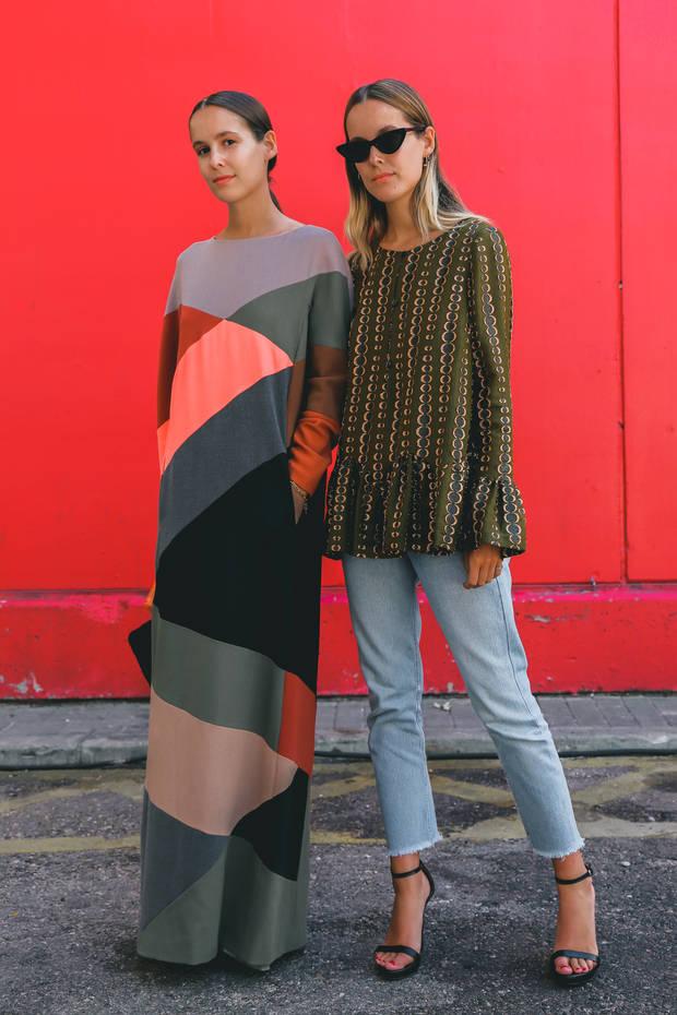 Street_Style-Mercedes_Benz_Fashion_Week_Madrid_MBFWM-_Loverdressed_Vanidad_2