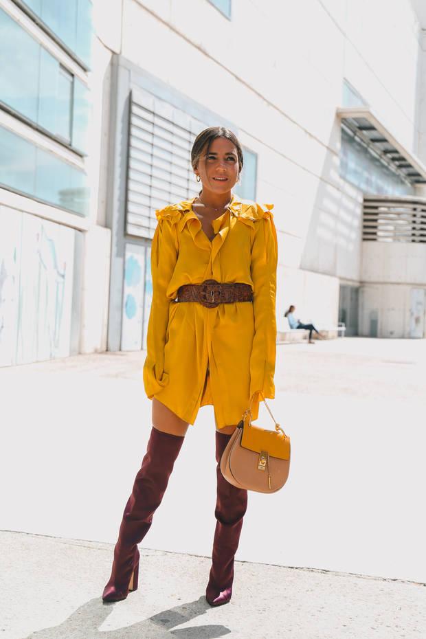 Street_Style-Mercedes_Benz_Fashion_Week_Madrid_MBFWM-_Loverdressed_Vanidad_23