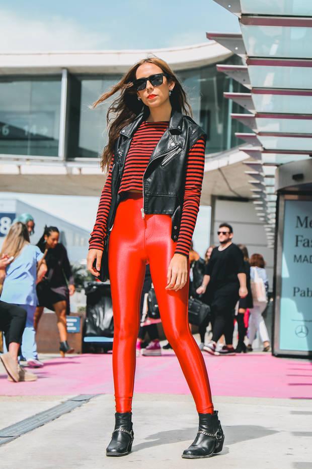Street_Style-Mercedes_Benz_Fashion_Week_Madrid_MBFWM-_Loverdressed_Vanidad_24