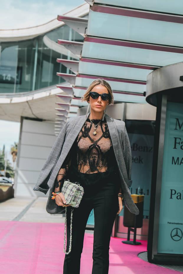 Street_Style-Mercedes_Benz_Fashion_Week_Madrid_MBFWM-_Loverdressed_Vanidad_27