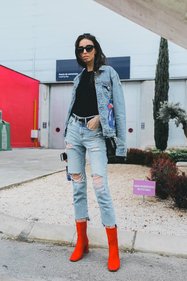 Street_Style-Mercedes_Benz_Fashion_Week_Madrid_MBFWM-_Loverdressed_Vanidad_28