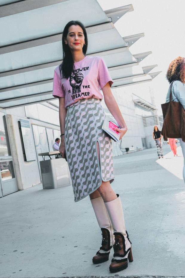 Street_Style-Mercedes_Benz_Fashion_Week_Madrid_MBFWM-_Loverdressed_Vanidad_5