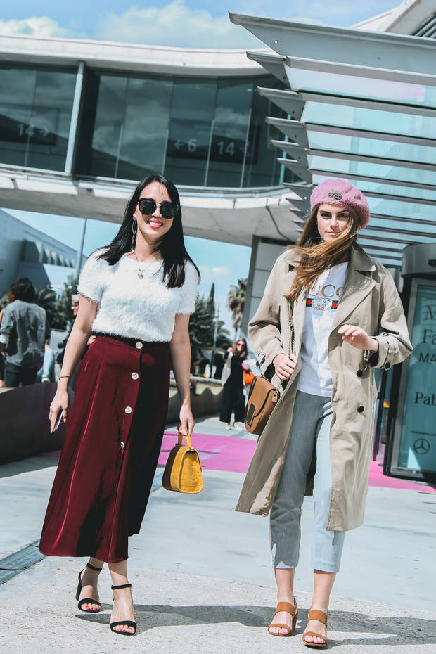 Street_Style-Mercedes_Benz_Fashion_Week_Madrid_MBFWM-_Loverdressed_Vanidad_9