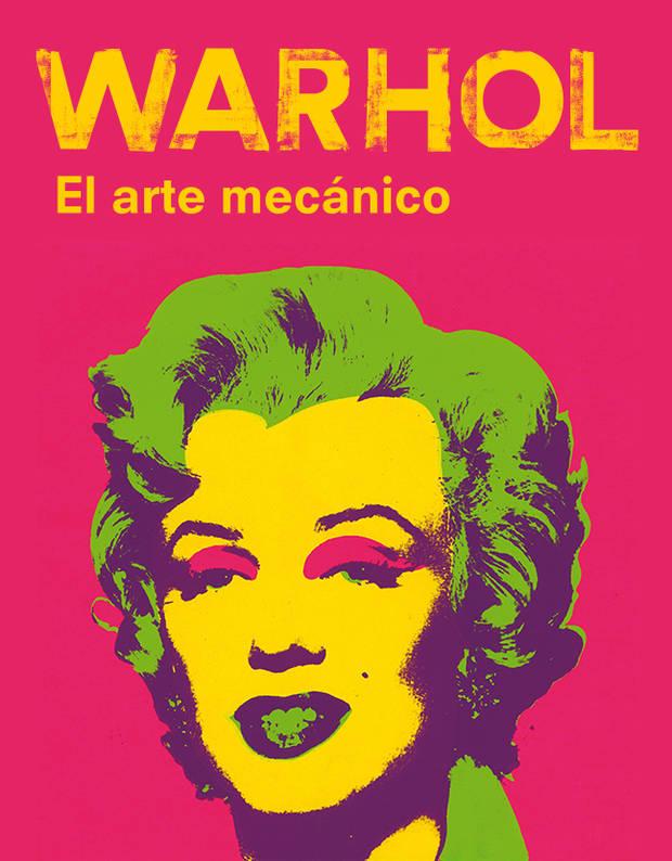 agenda - Warhol