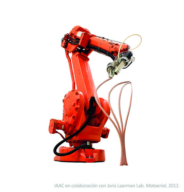 impresion 3D mataerial-3d-printer_credito