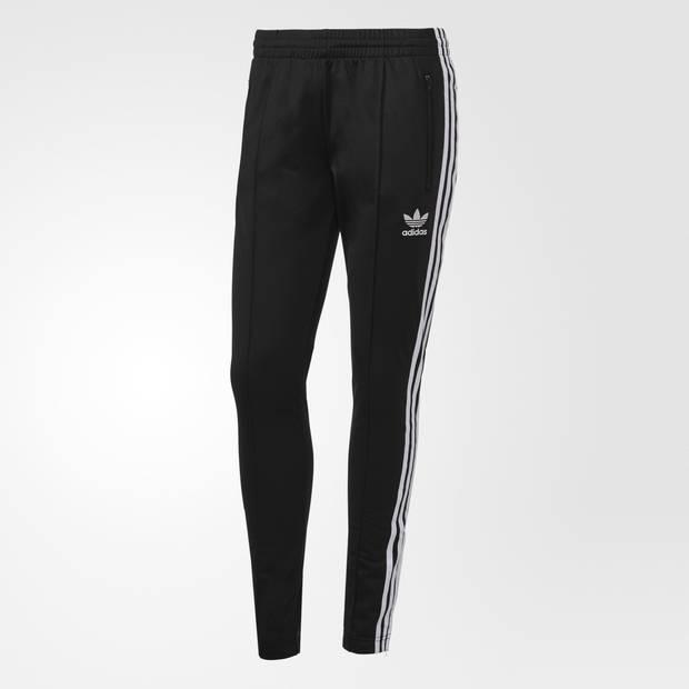 body tanga pantalón Adidas