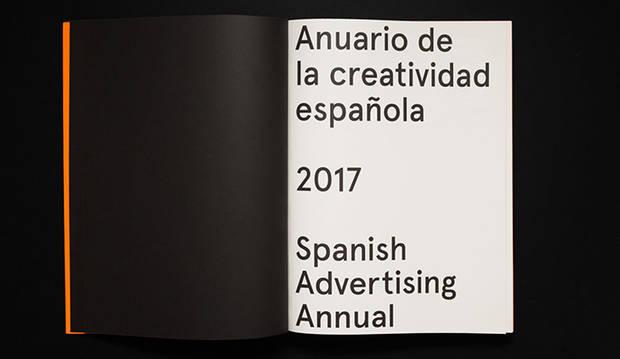 ideas publicitarias anuario