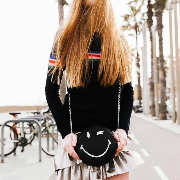 smiley-04