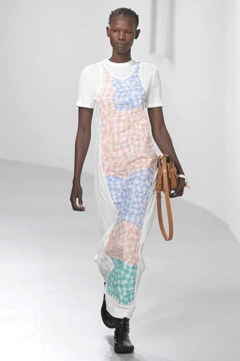 Paris Fashion Week - Loewe